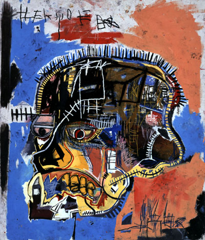 basquiat_skull.jpg?w=400&h=468