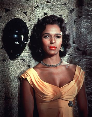 the mystery of the death of dorothy jean dandridge Introducing dorothy dandridge judge  a gabriel knight mystery von aigner  northern exposure jean jacques vincoeur.