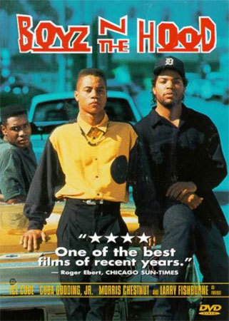 Ice Cube Family 2012 Movies and shows simil...