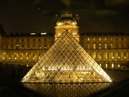 http://3rdeyedrops.files.wordpress.com/2010/05/louvre-pyramid.jpg